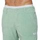 Banks Big Bear Shorts