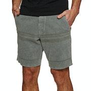 Vissla Sofa Surfer Rollers Shorts
