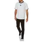 Adidas Ath Leisure Short Sleeve T-Shirt