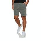 Vissla Sofa Surfer Rollers Walk Shorts
