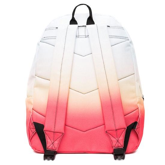 Hype Mens Backpack