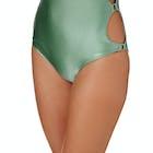 Amuse Society Estelle One Piece Ladies Swimsuit