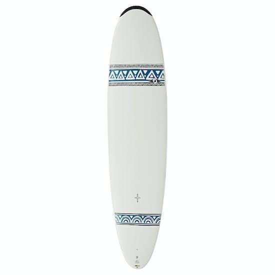 Bic Magnum Surfboard