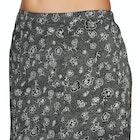 Amuse Society Afternoon Flirt Skirt