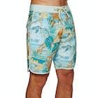 Vissla Surfari Boardshorts