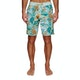 Vissla Surfari Boardshorts