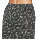 Amuse Society Afternoon Flirt Skirt