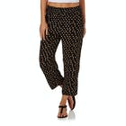 Amuse Society Sunset Stroll Ladies Trousers