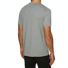 Adidas Laid Out Short Sleeve T-Shirt
