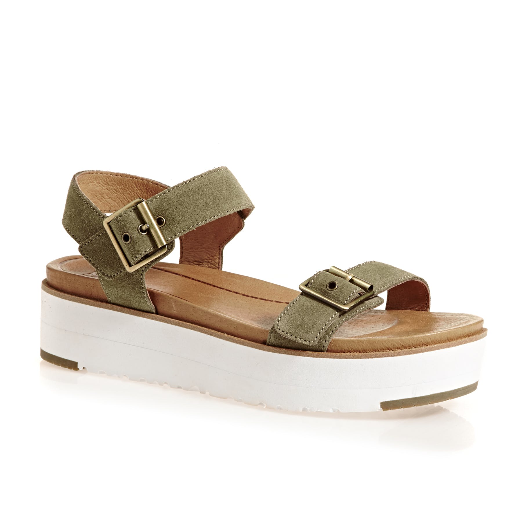 69be98d81db UGG Angie Womens Shoes available from Surfdome