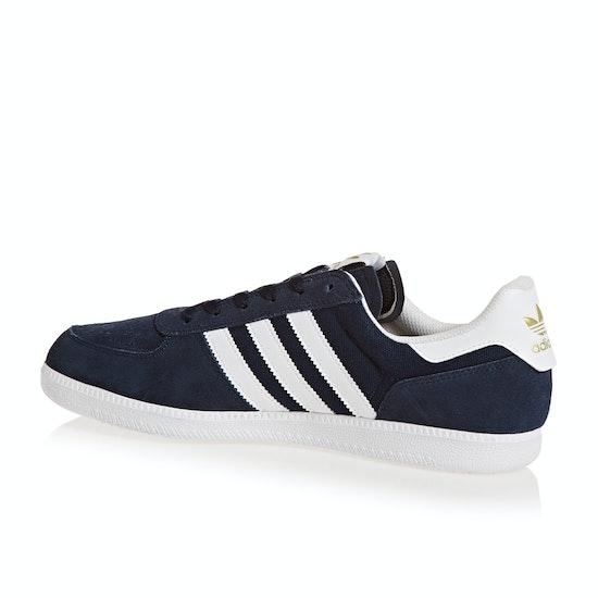 Adidas Leonero Shoes