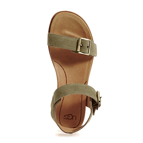 UGG Angie Womens Shoes