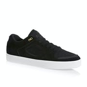 Emerica Reynolds G6 Mens Trainers