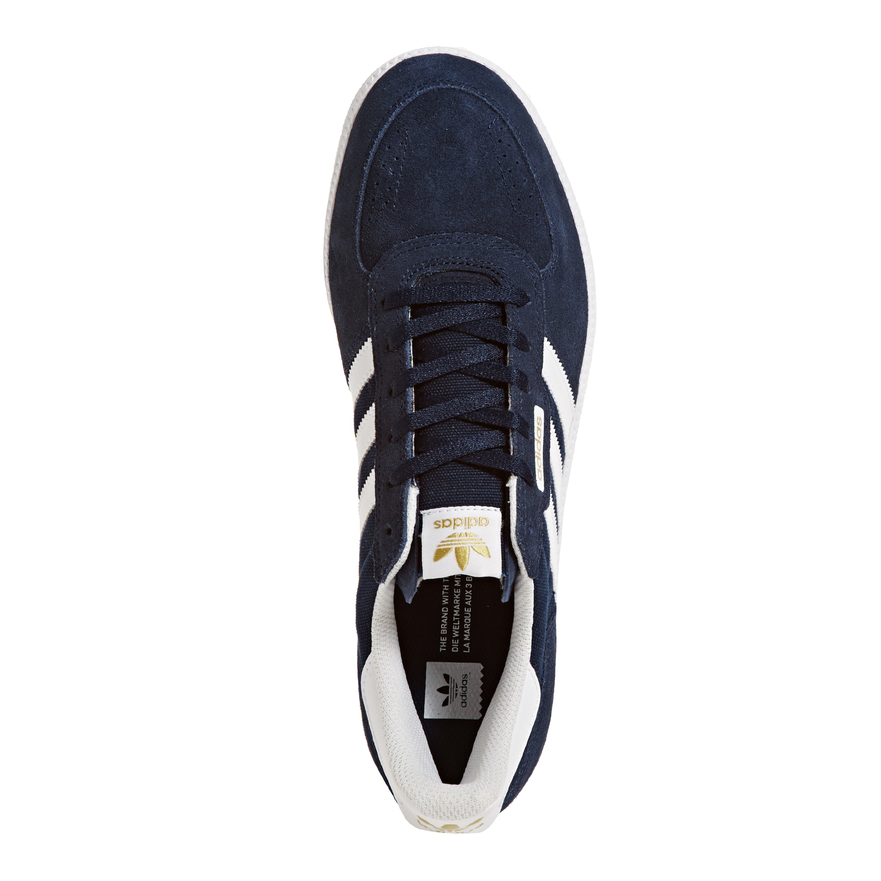 Adidas Leonero Shoes | Free Delivery Options