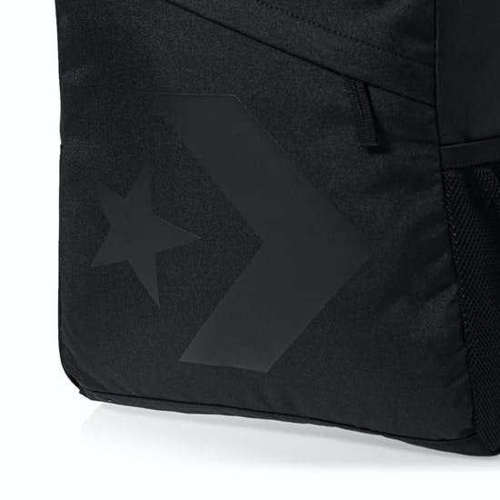 Converse 2017 Speed star Chevron Backpack
