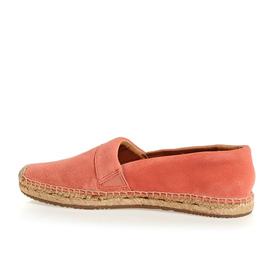 UGG Renada Womens Shoes