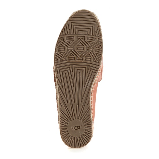 UGG Renada Womens Shoes