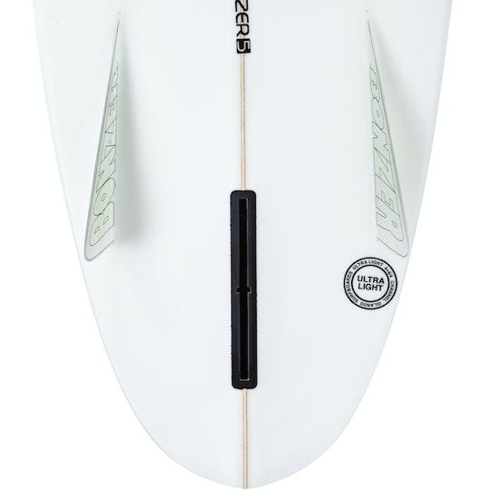 Channel Islands Bonzer 3D Surfboard