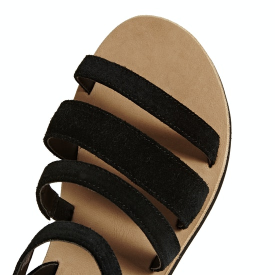 UGG Alyse Womens Shoes