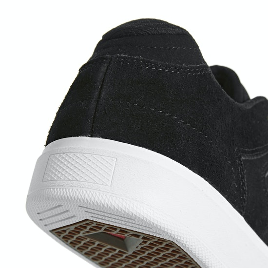 Emerica Reynolds G6 Shoes