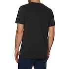 Banks Vacation Short Sleeve T-Shirt