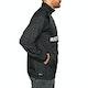 Rip N Dip Must Be Nice Halfzip Anorak Jacket