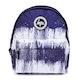 Hype Ladies Womens Backpack