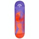 Primitive Mcclung Sabine 8.25 Inch Skateboard Deck