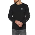 Brixton Primo Long Sleeve T-Shirt