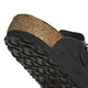 Birkenstock Boston Oiled Leather Slip On Shoes