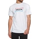 Brixton Missouri Standard Short Sleeve T-Shirt