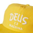 Deus Ex Machina Foamie Mens Cap