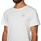 Channel Islands Circle Islands Short Sleeve T-Shirt