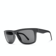 Electric Swingarm Sport Sunglasses