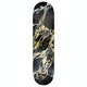 Prancha de Skate Primitive Najera Marble Deck 8 Inch