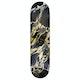 Primitive Najera Marble Deck 8 Inch Skateboard Deck
