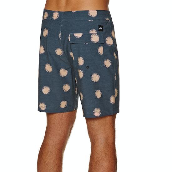 Banks Urchin Boardshorts