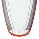 Channel Islands Surftech Fusion DC Mini Surfboard