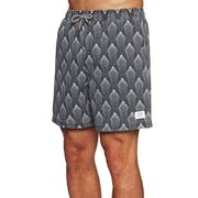 Katin Dust Volley Boardshorts