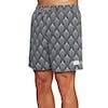 Katin Dust Volley Boardshorts - Black