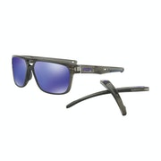 Oakley Crossrange Patch Sunglasses
