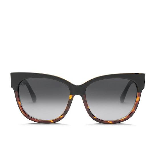 Electric Danger Cat Ladies Sunglasses