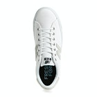 New Balance Am210 Trainers