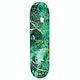 Primitive Peacock Marble 8 Inch Skateboard Deck