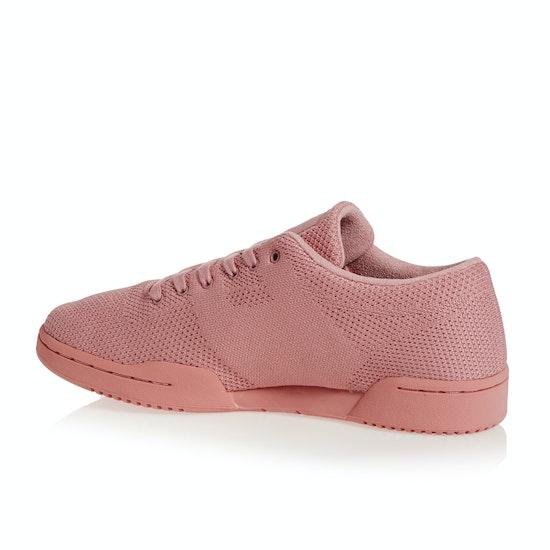 Sapatos Senhora Reebok Workout Clean Ultk