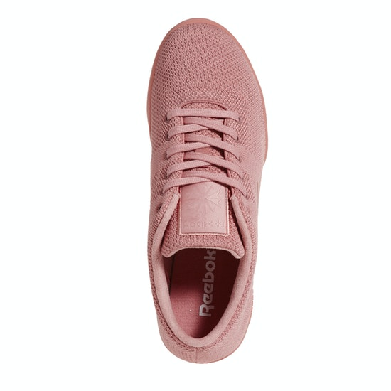 Reebok Workout Clean Ultk Womens Shoes