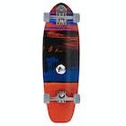 YOW Skeleton Bay Dream Waves Series Surfskate Skateboard