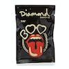Diamond Supply Co Boo Pro 78 Hardware Skateboard Bolt - Black