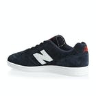 New Balance Epic Trainers