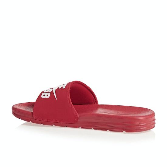 Nike SB Benassi Solarsoft Sliders